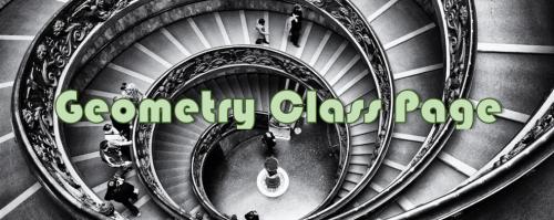Geometry-1751324_1280