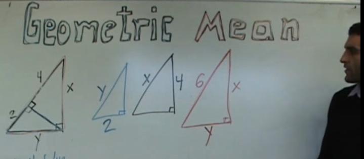 Geometric_mean