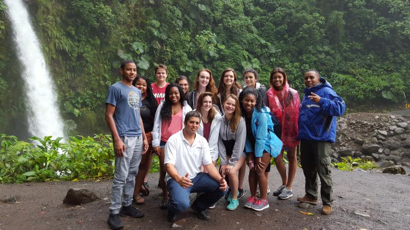 2016-02-19 KMHS Costa Rica 6