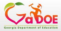 GADOE-Logo