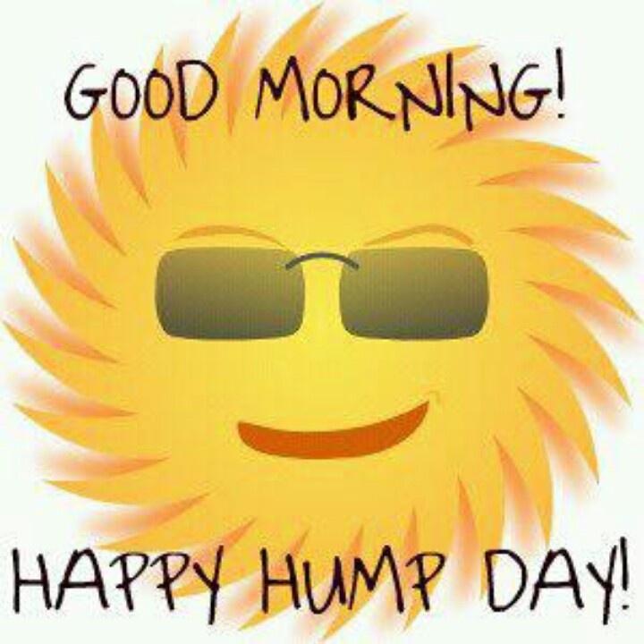 90562-Good-Morning-Happy-Hump-Day