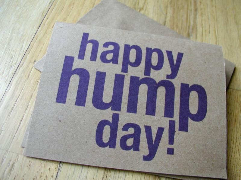Happy-Hump-Day-Card
