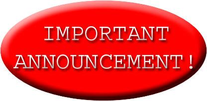 Announcement-clipart-important-1
